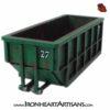 dumpster-back