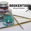 brokentoad-products