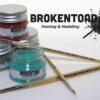 brokentoad-products