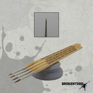 brush size 1 product pic
