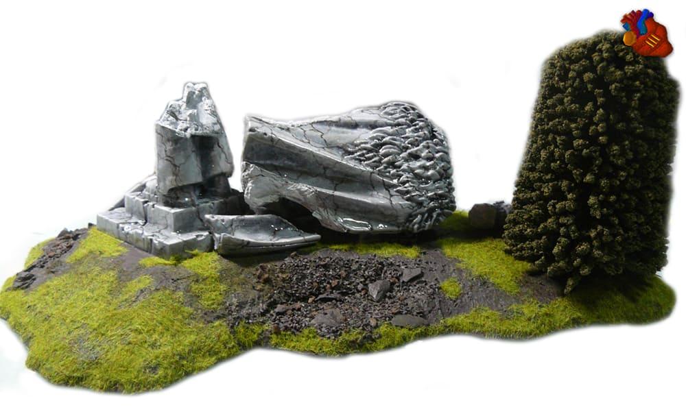 Finished-marble-back