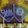 Clash-of-Kings-2016 kings of war