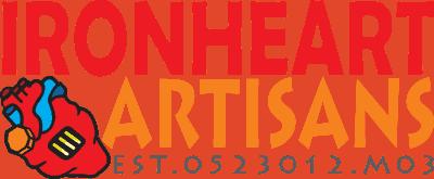 Ironheart Artisans